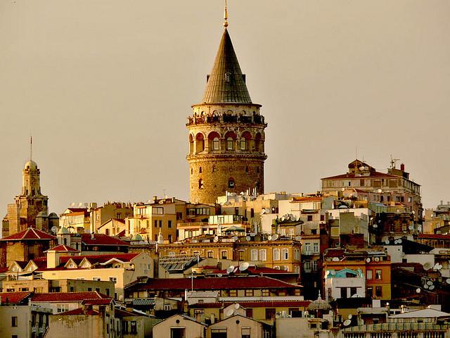 galata-tower