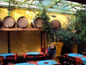 klimataria-tavern-athens