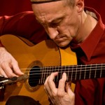 Мирослав Тадиќ – Експонирање на балканската музика