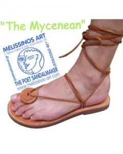 sandal_mycenean18