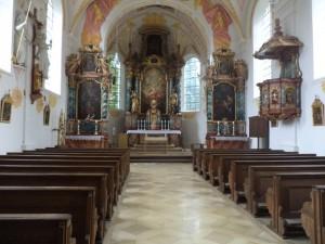 crkva minhen_naslovna