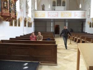 crkva Minhen2