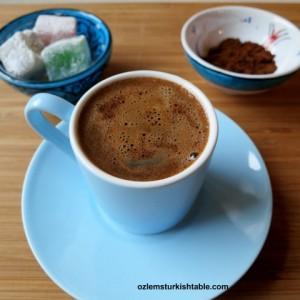 lokum i kafe 2