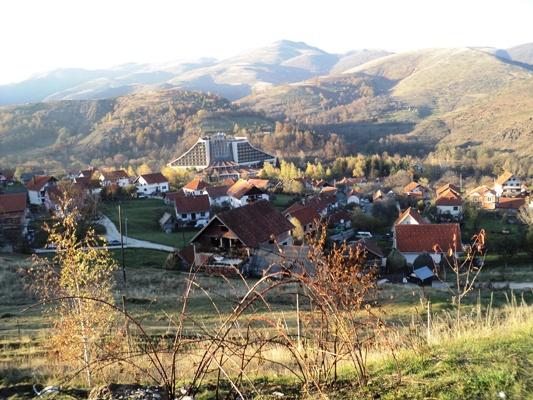 srpska slava kosovo5