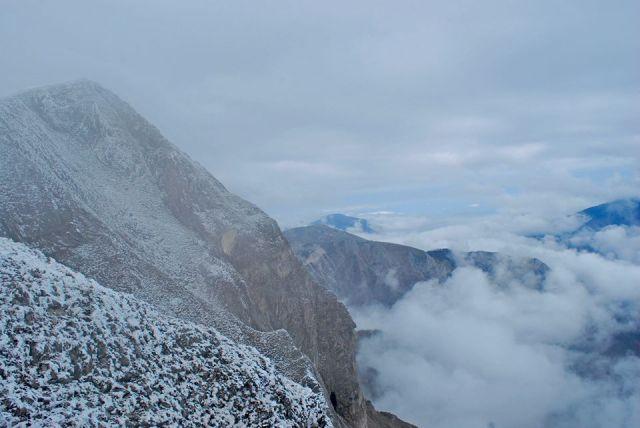 zimski mars6