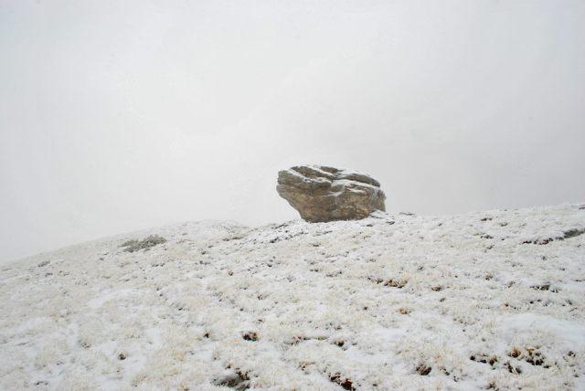 zimski mars5