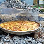 Флија – неодолив традиционален вкус