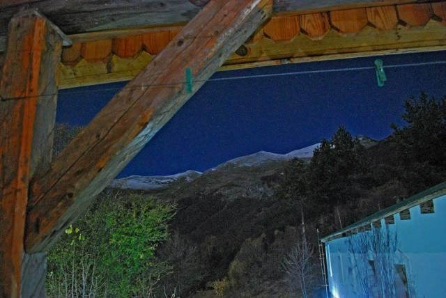 zimski mars_nebo