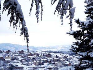 berovo-zima