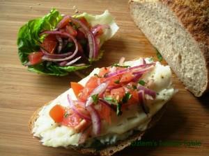 sendvic so riba2