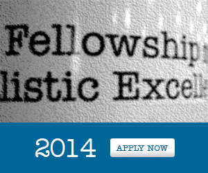 fellowship-2014-300x250