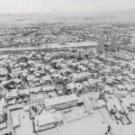 Скопје