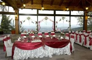 pantelejmon restoran_balkon3 mapi