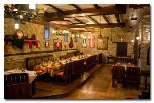 pantelejmon restoran vnatre_balkon3 mapi