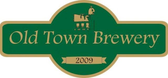 pivnica logo