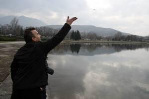Liqeni_Treskes_2 balkon3