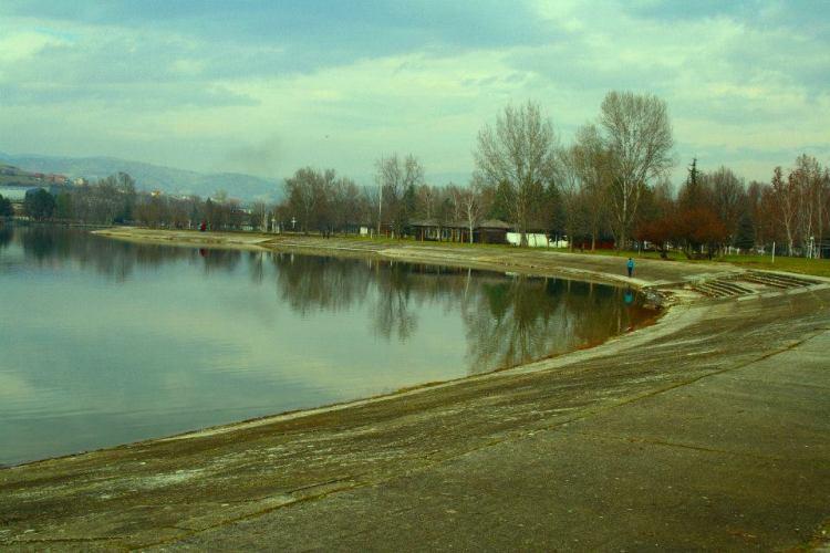 Liqeni_Treskes_3 balkon3