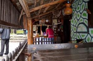 bursa-ethno-restaurant2-balkon3