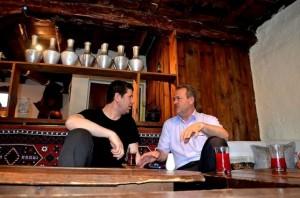 bursa-etno-restaurant3-balkon3