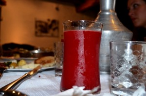 bursa-etno-restaurant4-balkon3
