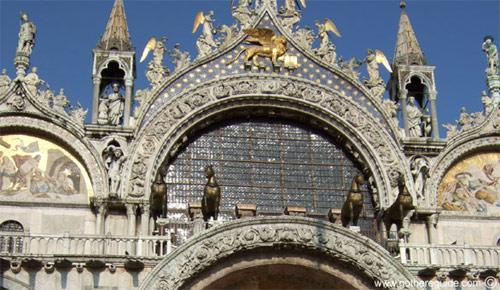 Basilica_San_Marco