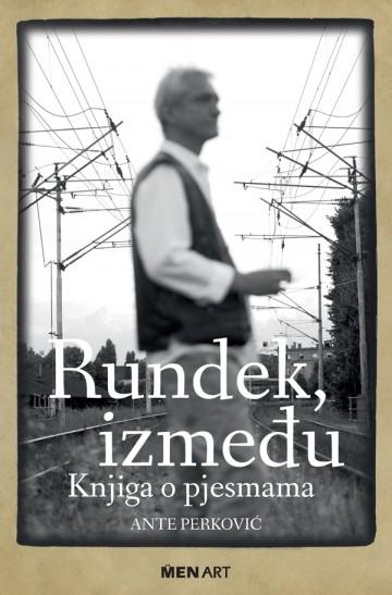 Rundek_Izmedju_cover-balkon3