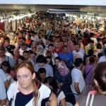 Пат во трговскиот свет Скопје – Истанбул