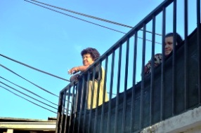 skopje brazil2 balkon3