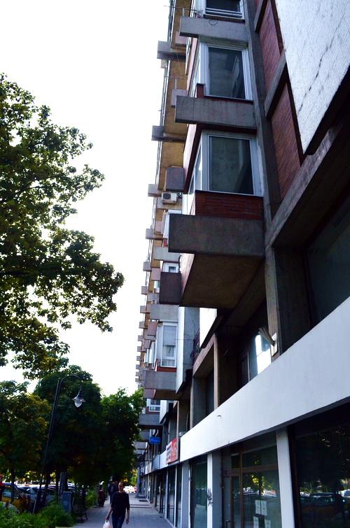 skopje japonija3 balkon3