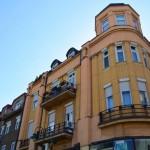10 лица на Скопје – како 10 различни страни на светот