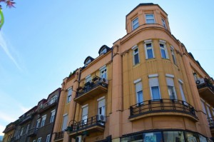 skopje_balkon3