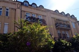 zapadna evropa skopje11 balkon3