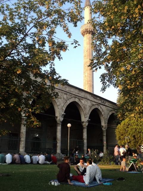 sultan muratova dzamija1_balkon3 mapi