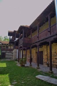 Markov manastir1_balkon3 mapi