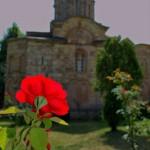 Марков манастир