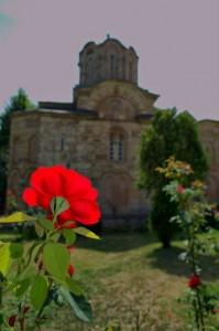 Markov manastir2_balkon3 mapi