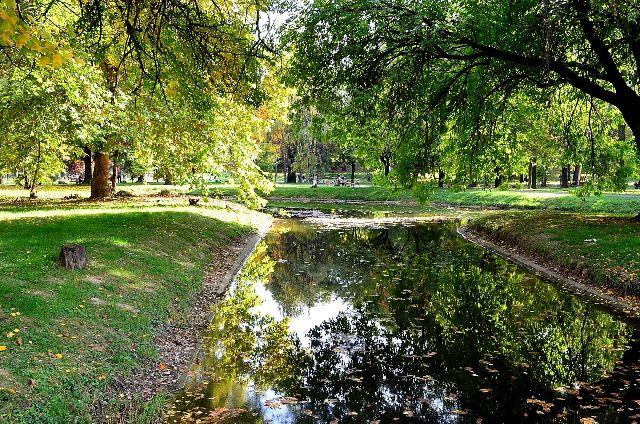 gradski park_mapi