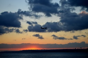 istanbul_sunset12_balkon3