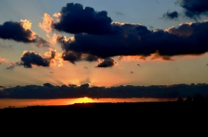 istanbul_sunset4_balkon3
