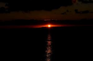 istanbul_sunset5_balkon3