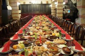makedonska kukja 2_mapi