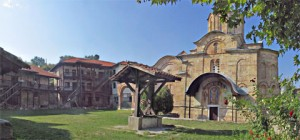 markov manastir_mapi