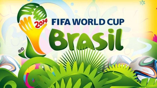 world-cup-2014_balkon3