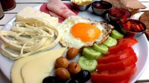 iftar meal_balkon3
