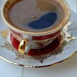 Седум интересни факти за турското кафе