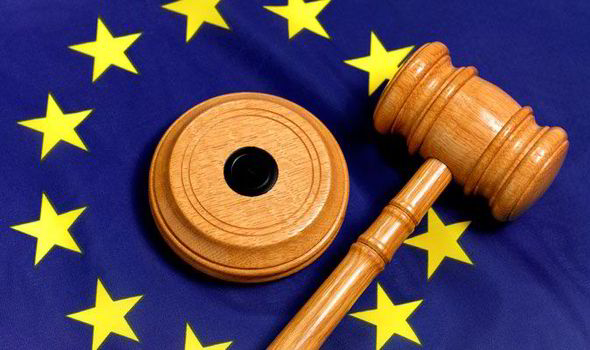 eu-law-435423