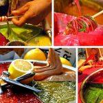 Маџун: повеќе од обична бонбона