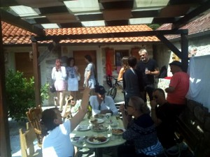 paklenica_SPFF6_balkon3