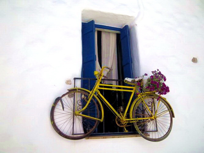naxos-bicycle2 balkon3