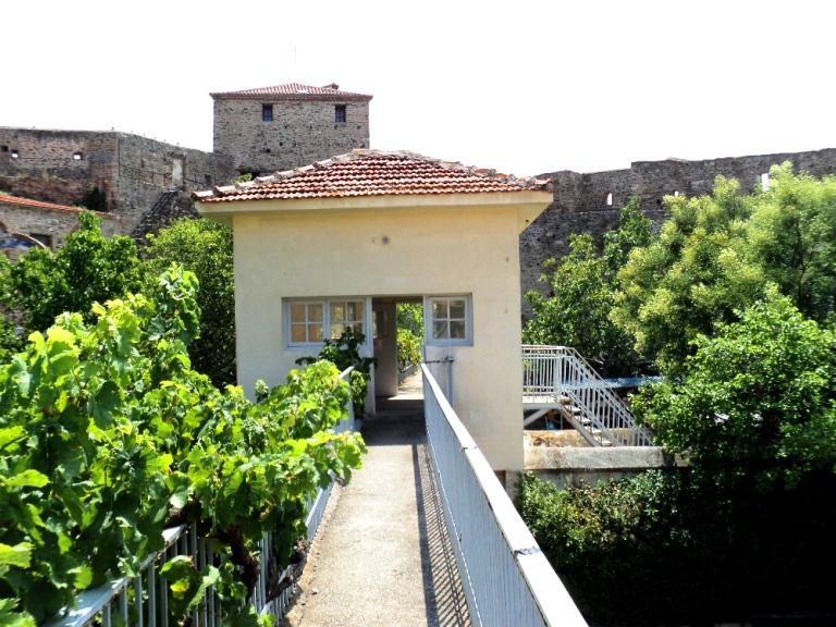 thessaloniki_alcatraz11_balkon3